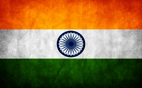 Indian-flag-hd-wallpapers-pictures